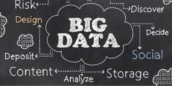 4 tips for using big data to drive PR success
