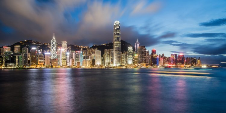 Is Hong Kong losing its appeal as a top luxury destination?